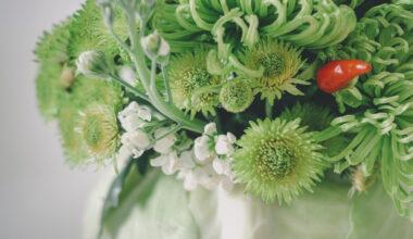 six-principles-of-floral-design