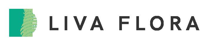 Liva Flora